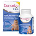 Conceive-Plus-Mens-Fertility-Support-60-Caps_CONCEIVE-PLUS_1331_6.jpeg