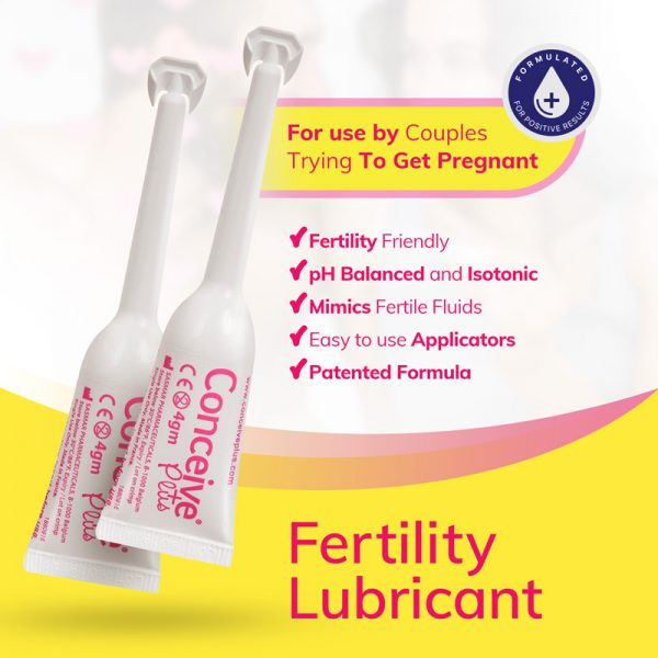 Conceive-Plus-applicator-UK-Fertility-Lubricant