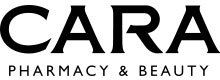 Cara Pharmacy & Beauty Logo
