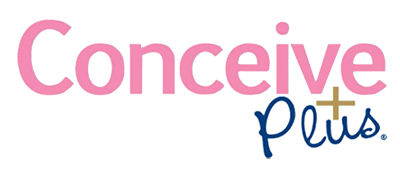 Conceive Plus Ireland | Fertility Lubricant & Vitamins
