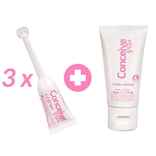 Conceive-Plus-30ml1-fl.oz-3x-4g-Trial-Pack_All-Products_1302_6.jpeg