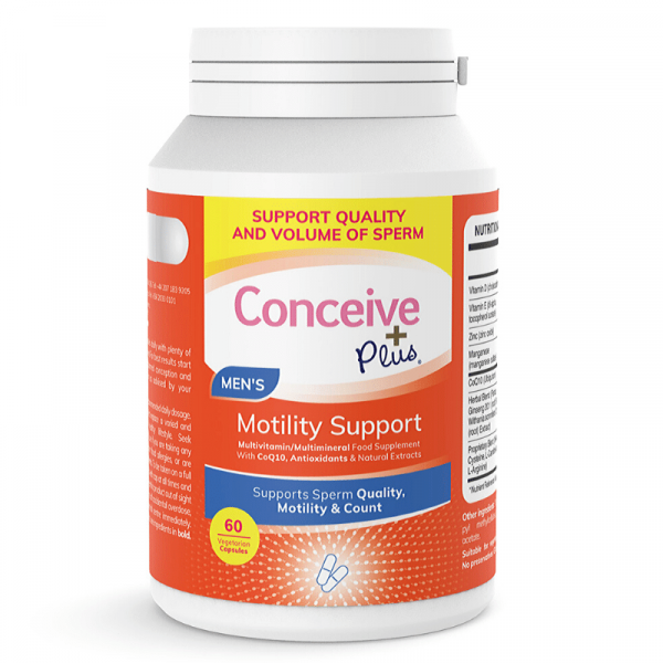 Motility-Support-Label-Website-CP