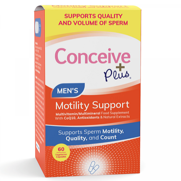 conceive  pills sperm carton