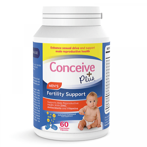 Male fertility pills men fertility pills ttc